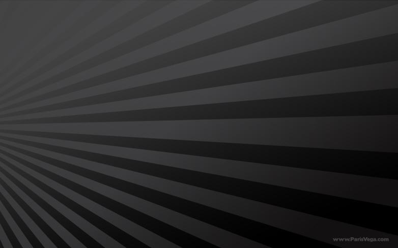 1440x900-free-black-wallpaper