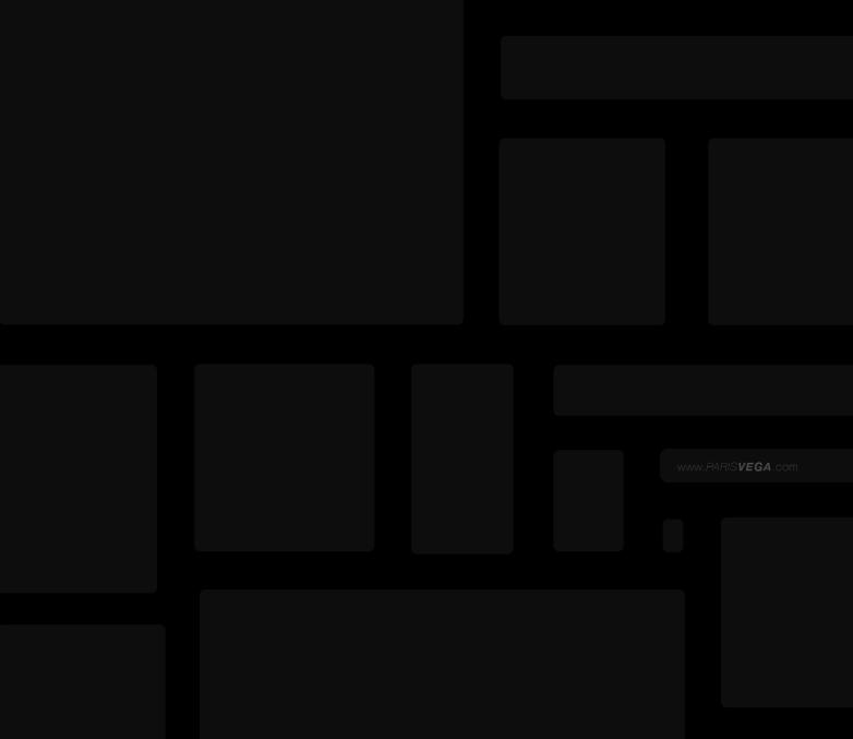 black dark gray boxes grid background