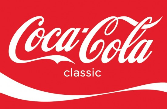 I want a coke.