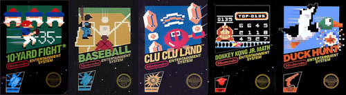 old-game-cartridges