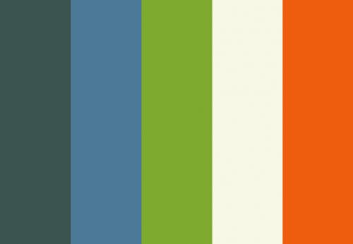 sportomatic-color-palette-2