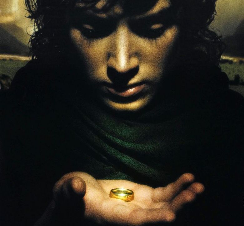 lord_of_the_rings_the_fellowship_of_the_ring-to-rule-them-all