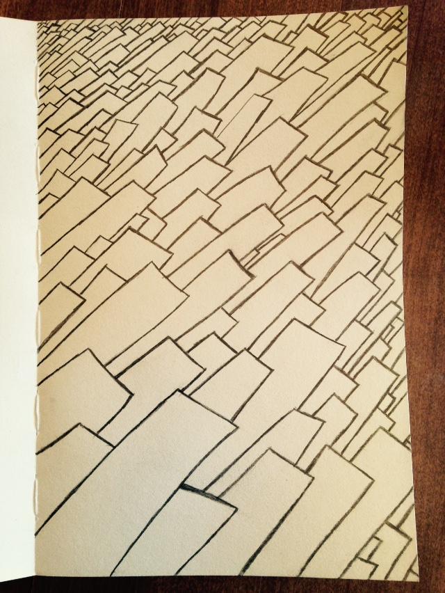 sunday-sketch-meditation-1-25-15