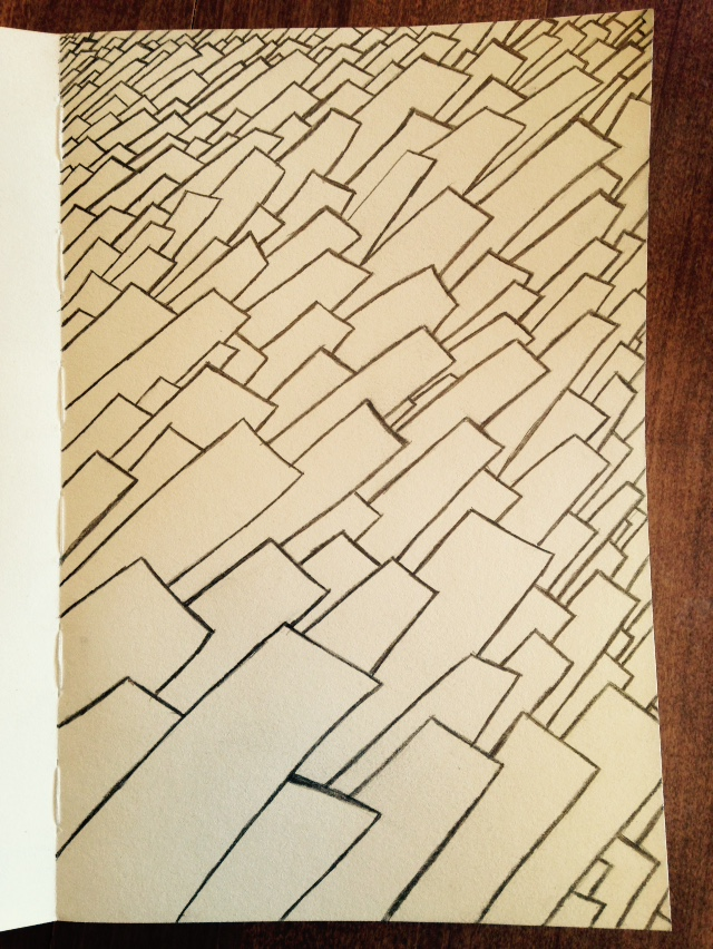 sunday-sketch-meditation-1-25-15