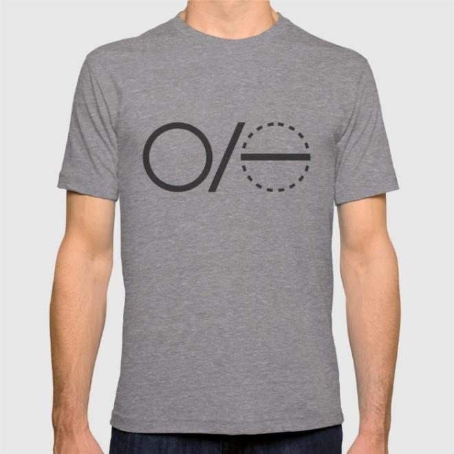 pi-definition-1-tshirts